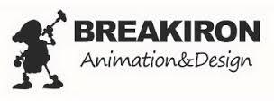 breakiron