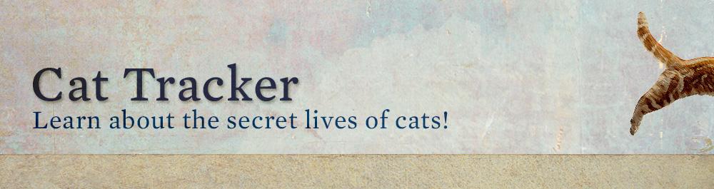 cat_tracker_banner
