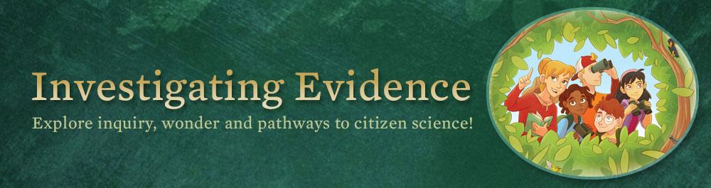 investigating_science_banner