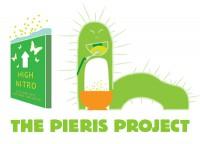 pieris-project-lesson