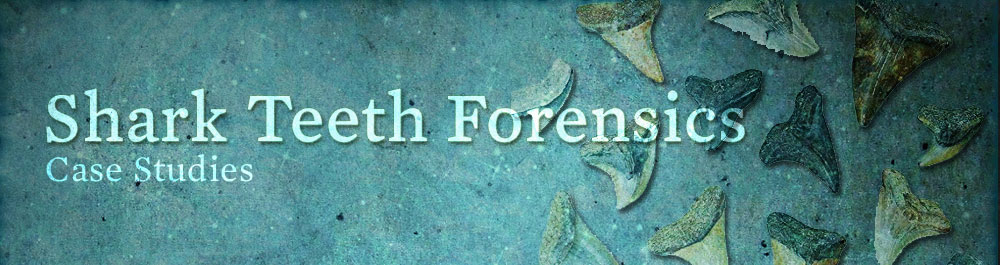 shark_teeth_forensics_case_studies_banner