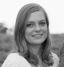 Stephanie Schuttler